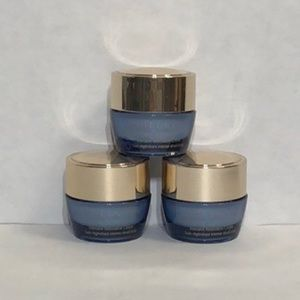Estée Lauder 3pc skin care sample size bundle